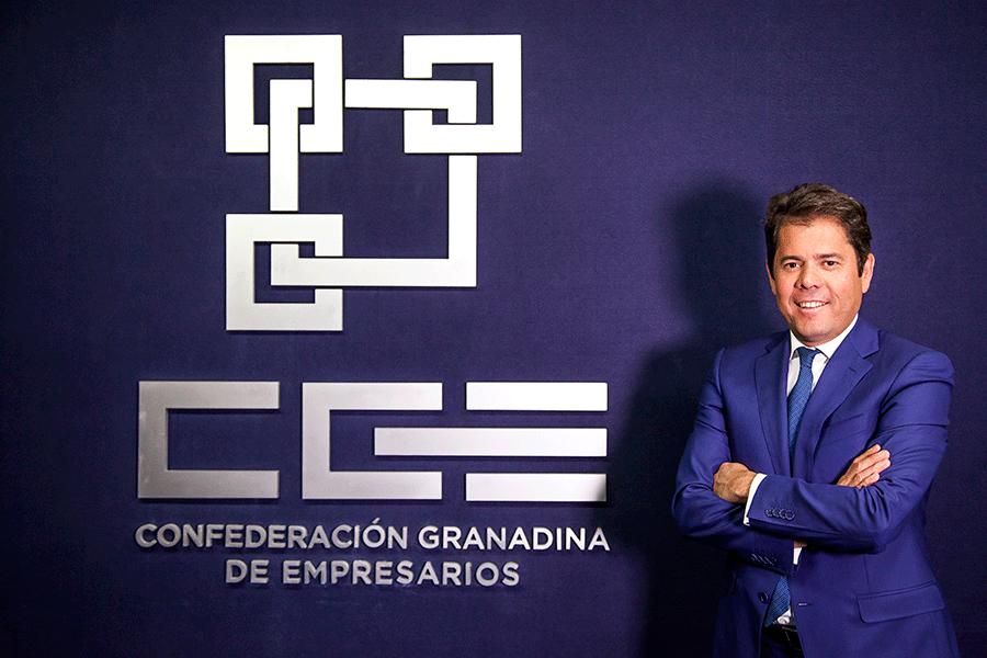 Gerardo Cuerva Valdivia